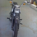 img_0296_31-05-2009_21-51-14