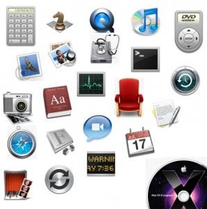 standart_apps_mac_os_X5