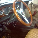 Picture0011#1_18-11-2009_21-54-52