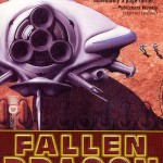Peter F. Hamilton_2002_Fallen Dragon