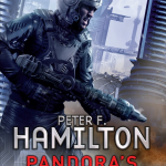 Commonwealth Saga Book 1_ Pandora's Star