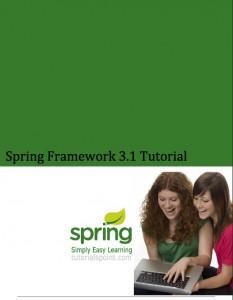 SpringTutorial_2014-05-14