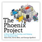 the-phoenix-project